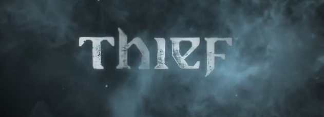 Thief 4: Out of the shadow…