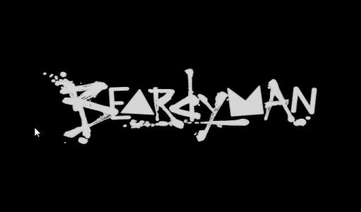 Beardyman – I hate my boss