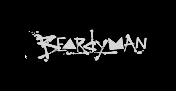 Beardyman – I hate my boss