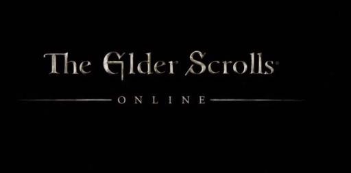 (The) Elder Scrolls Online – Cinematic Trailer