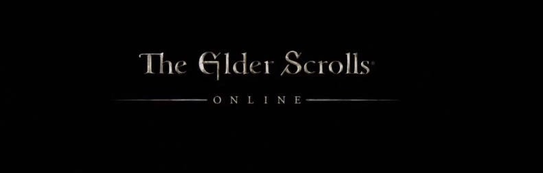 (The) Elder Scrolls Online – Cinematic Trailer
