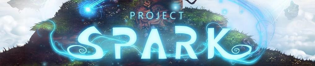 Project Spark – oder was wäre wenn