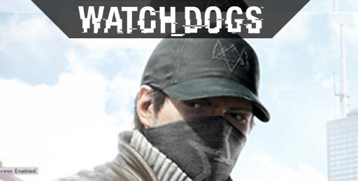 Grafik von Watch Dogs absichtlich verschlechtert?