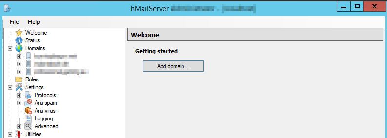 hMailServer, IIS 8.5 and Autodiscover – Impossible? NOPE