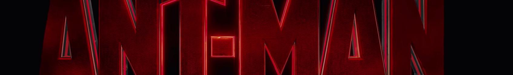 Ant-Man bekommt eine Verfilmung!