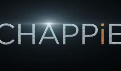 Neuer Chappie Trailer
