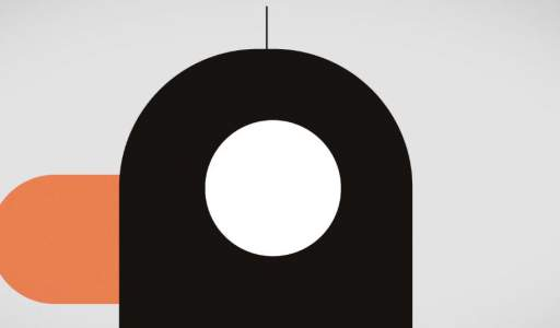 Kurzgesagt – How small is an atom?
