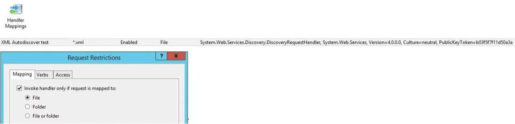 XML Handler Final