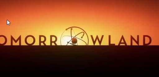 Tomorrowland – Wieso zum Geier geht es hier nicht um ein Festival?