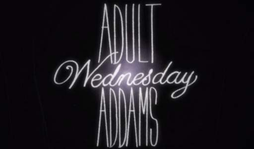 Adult Addams Family – Catcallers