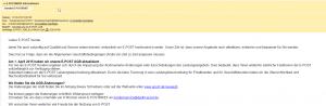 2015-05-11 19_48_40-portal.epost.de