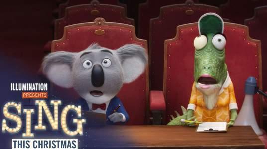 Noch mehr Filme für 2016!