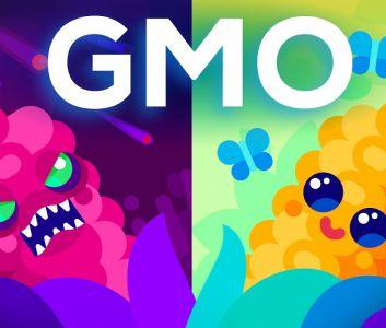 GMOs – Oder Gentechnisch veränderter Organismus, 30 Jahre später